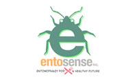 Entosense Hover