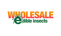 Wholesale Edible Insects