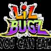 Lil Bugz Logo