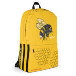 Save the Bees Backpack