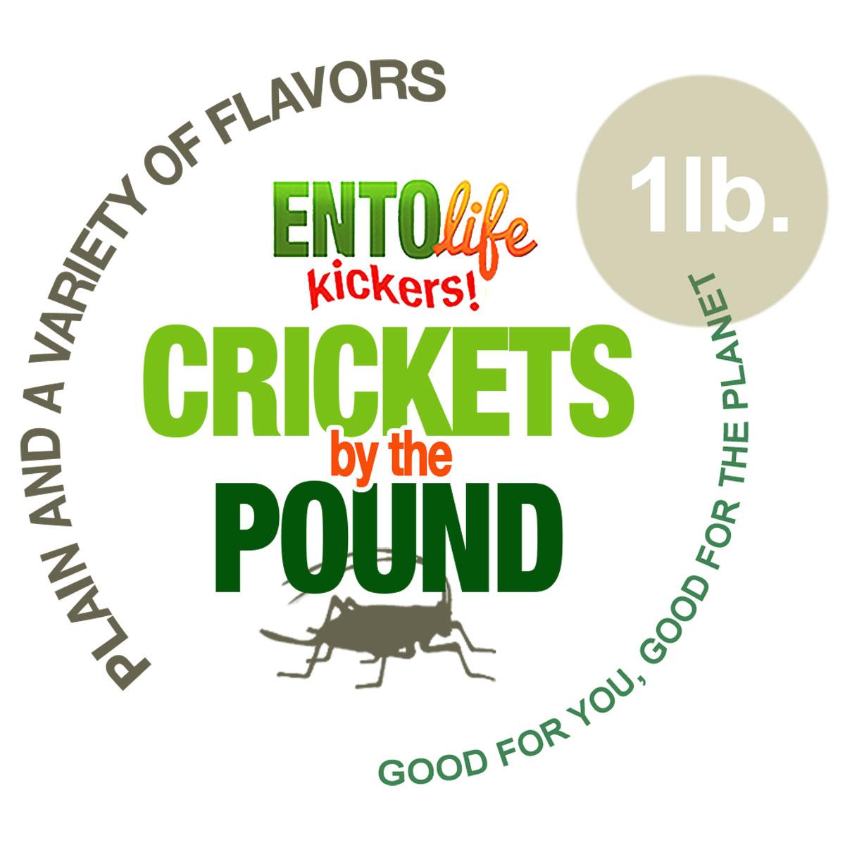Crockets-by-the-Pound-Logo-260.jpg