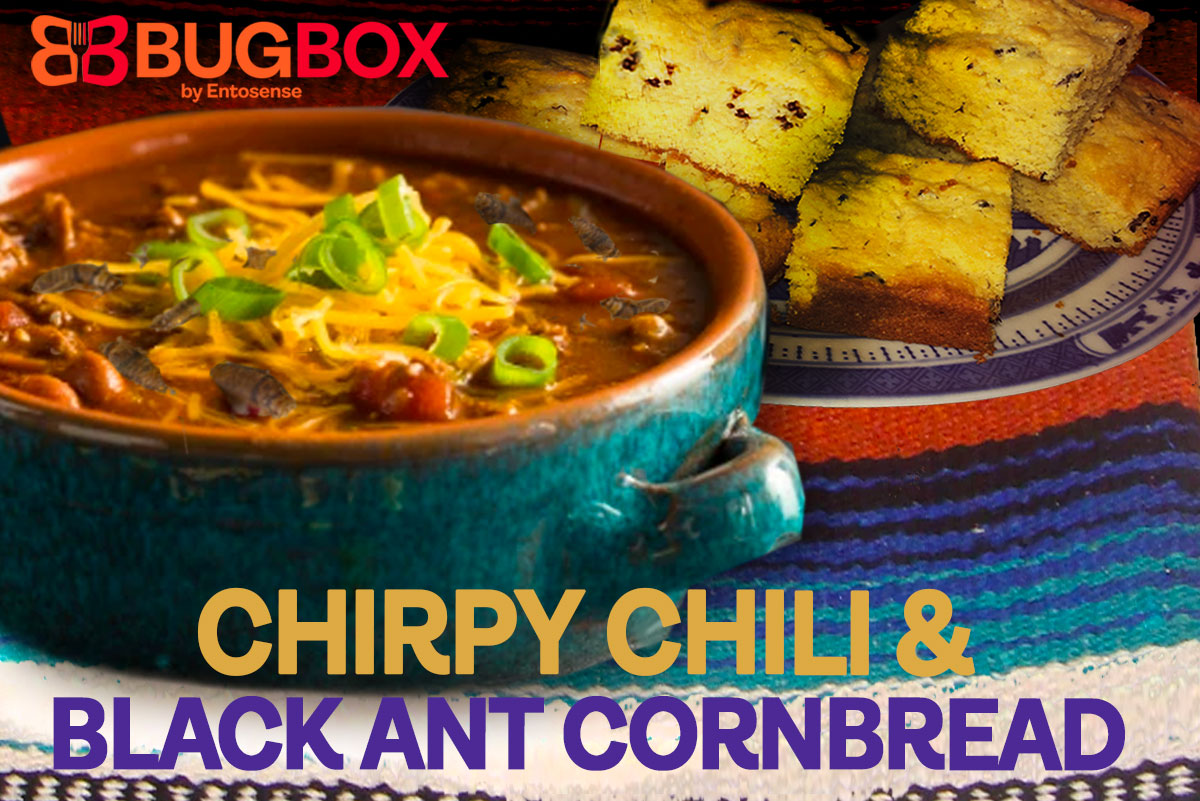 Chili Gift Subscription Box